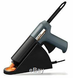 110049722 Steinel Professional PUR Glue 50 Gram Hot Melt Adhesive Applicator Too