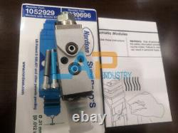 1PCS new For NORDSON hot melt glue gun valve module 1052929