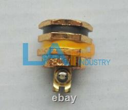 1PCS new For NORDSON hot melt machine nozzle 1015814 0.36mm/0.014in