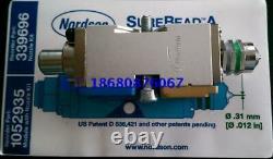 1pcs NEW 1052935 hot melt glue gun valve module