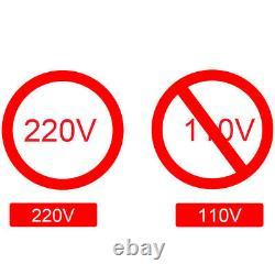 220V Hot Melt Binding Book Binder Binding Machine Binding Beautiful for A4