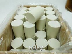 29LBS Jowat JOWATHERM 286.80 Hot Melt Cartridges HOLZ-HER Edgebanding Veneer LD