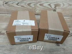 2x Nordson Optical Encoder 772055A Hot Melt