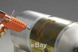 3M 82245 Hot Melt Applicator LT