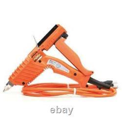 3M 89445 Hot Melt Applicator, 5/8 X 8In, 3.5 Lb. /Hr