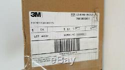 3M Hot Melt Applicator TC New open box