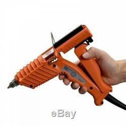 3M Hot Melt Applicator TC with Quadrack Converter and Palm Trigger
