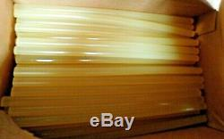 3M Hot Melt Glue Sticks 11 Pounds 00021200825941