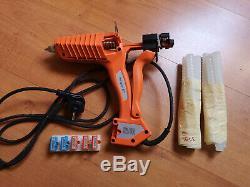 3M Polygun EC Hot Melt Applicator, adhesive applicator