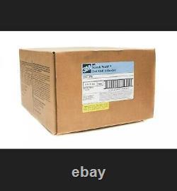 3M Scotch Weld Hot Melt Adhesive 3762 LM B 22 lb Pellets