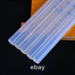 7mm 11mm Mini Hot Melt Clear Electric Glue Gun Sticks for Hobby Craft 10100PCS