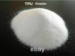 A3 R1390 Modified DTF Printer with DTF ink and PET film Hot melt adhesive Powder