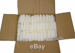 All Purpose Hot Melt Glue Stick 1 inch x 3 inch (25 lbs)