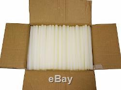 All Purpose Hot Melt Glue Stick 5/8 inch x 10 inch (25 lbs)