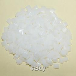 Book Binding Hot Melt Glue Pellets for Book Binding Machine 10LBS/LOT Wholesale