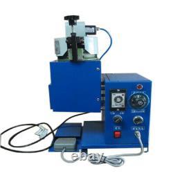 Customized Dispensing Spraying Spray 102 Type Hot Melt Glue Spraying Machine