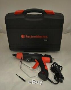 FastenMaster HB 220 Pro Adhesive Hot Melt Applicator