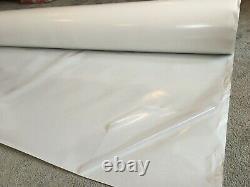 Glue Film Iron on Hot Melt Adhesive, Wood Veneer Adhesive, Crafts