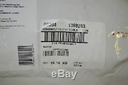 Henkel Loctite Technomelt PA2157 Hot Melt Adhesive Pellets Macromelt 2157 40LBS