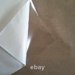 Hot Melt Adhesive Film DIY Iron-on Transfer For Textile Fabric Patches