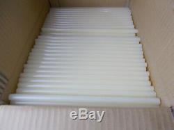 Hot Melt Adhesive Tan 3M Scotch Weld 3750 AE 1/2 x 10 25 Lb. Box
