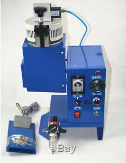 Hot Melt Machine Temperature Adjustable Adhesive Spraying Machine