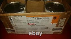 Jowatherm-Reaktant Pur- Hot melt 607.40 (6) 2, kg cans Jowat
