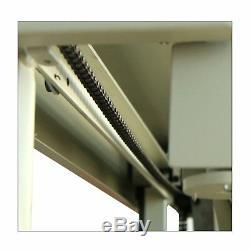 Manual Durable Wireless Glue Binder 4in1 Multifunction Hot Melt Glue Desktop
