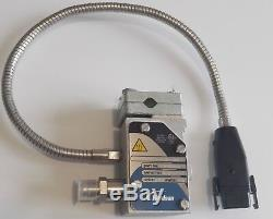 NEW! Original Nordson 8503686 BCS-SLBS-STD SolidBlue Hot Melt