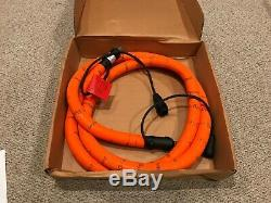 Never Used ITW Dynatec Dynaflex 101087 12' Hot Melt Glue Hose 240v OPEN BOX