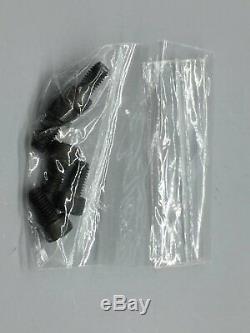 New Nordson Hot Melt Coating Nozzle Ep11-01 Dl100 Abges Pn# 8027859