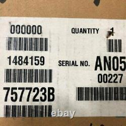 New Nordson Hot Melt Glue Hose 757723B