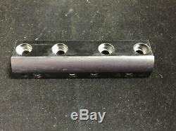 New Nordson I44c01 Hot Melt Coating Nozzle Pn# 8027858