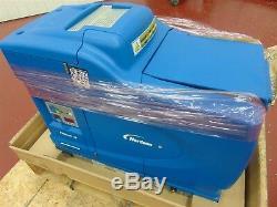 Nordson 1022236 Problue 10 Hot Melt Adhesive Melter 6H/G