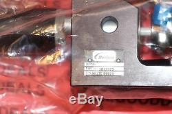 Nordson 1049929 Hot Melt Glue Gun New