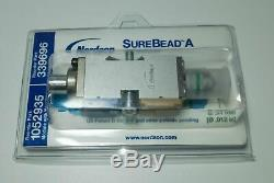 Nordson 1052935 SureBead A Hot Melt Modules with Nozzle kit 339696
