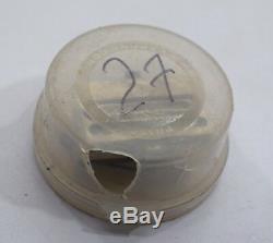 Nordson 1093282 Surewrap Universal Nozzle Multi-Jet Hot-Melt Apply Adhesive