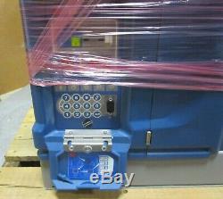 Nordson 1124602 ProBlue 15 STD, DA, 6H/G, 1049318, ESP Hot Melt System Unit NIB