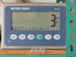 Nordson 272945c Hot Melt Glue Hose 6 Feet 230v 134w 1500psi Nnb