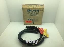 Nordson 272947C 8' Hot Melt Glue Hose 230V 180W