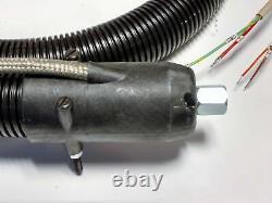 Nordson 274798C Hot Melt Hose Replacement
