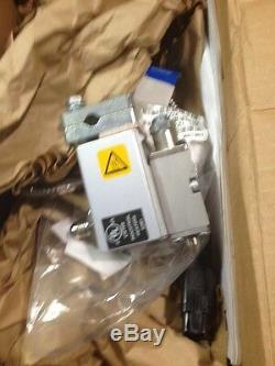 Nordson H200 Reduced Cavity Hot Melt Adhesive Applicator Gun, 0.012 Tip