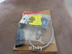 Nordson Hotmelt Glue Gun 8503597a