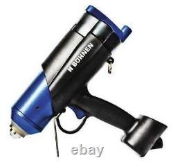 PAM-BUEHNEN HB 710 Spray Glue Gun, Hot Melt, 600 Watt, 10 In