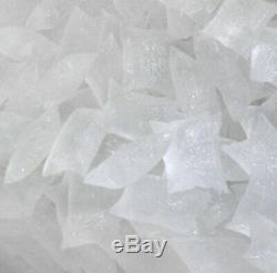 PSA Pressure Sensitive General Hot Melt Adhesive Glue Pillows (44 lbs)