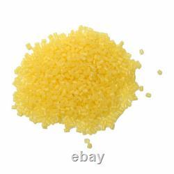Packaging Hot Melt Glue Pellets, ASA-8261, for case and carton sealing (40 lbs)