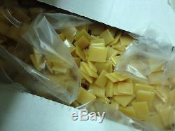 Pallet LOT 950 lbs HM 089 Hot Melt Adhesive Glue 38 cases x 25lbs each