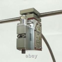 Probilt Hot Melt Dispensing Glue Gun