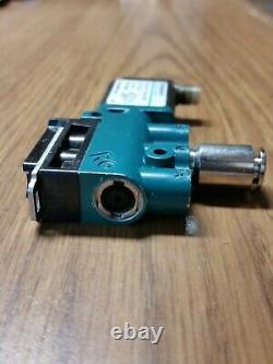 Robatech Hot melt Glue Gun 174320