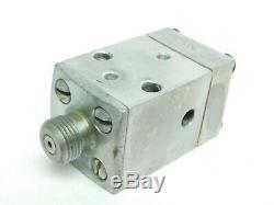 SEALS + ACCESSORIES KIT Nordson 153057A Rebuild Kit for H-20 Hot Melt Gun LV